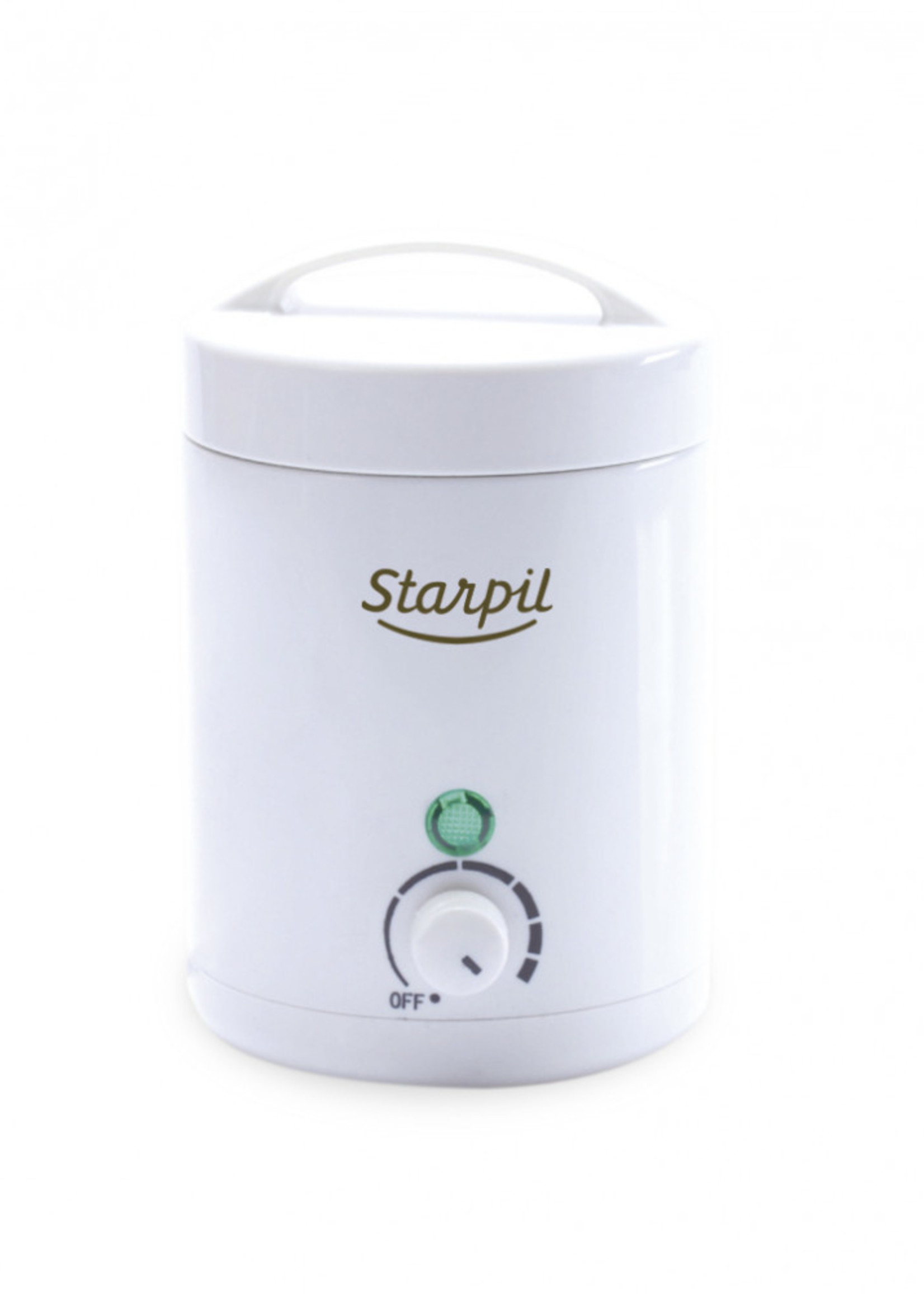 Starpil Profi Wachswärmer wachs erhitzer 200 ml