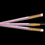 Lashlift Tools