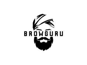 Browguru®