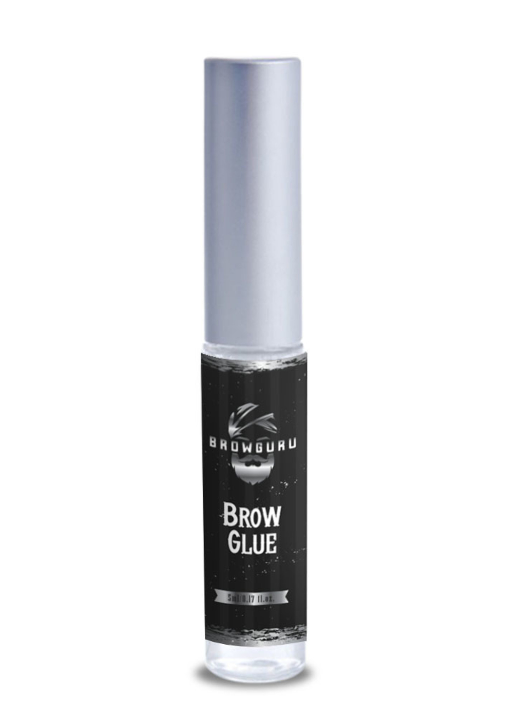 Browguru® Brow Lamination Glue 5ml