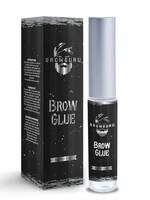Browguru® Brow Glue