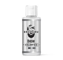 Brow Shampoo 30 ml