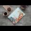 Lash Candies® Lash Lift Theorie boek