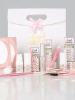 Lash Candies® Expert Lashlift Starter Kit