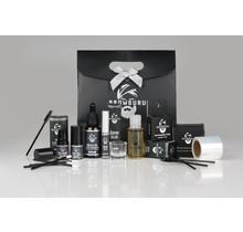 Browlift Browlift  Salon Starter Set