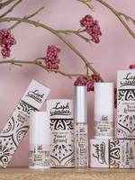 Lash Candies® Expert Lashlift Basis set