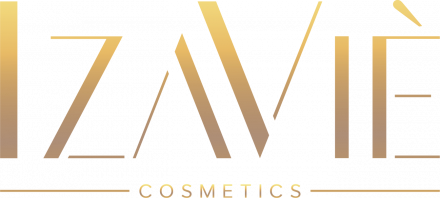 Professional products for the Eyebrow and eyelash treatments