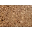 Pinnwand Korkplatte - NIJMEGEN - 60 x 30 cm - 5mm Stärke - GEWACHST - pro Stük