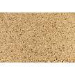 Pinnwand Korkplatte Zwolle - 90 x 60 cm - 10mm Stärke - pro Stük