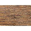 Wandkork - Expression - 60 x30 cm - 3mm Stärke - Pro m²