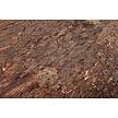 Wandkork platte - Cork Bark - 60 x 90 cm
