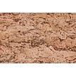 Wandkork platte - Aveiro - 60 x 90 cm