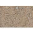Dekwall - Stone Art Platinum - 60 x 30 cm - 3mm stärke - GEWAXT - PRO M2