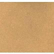 Kork Pinnwand  platte - selbstklebend - 60 x 90 cm