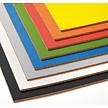 Kork Pinnwand platte - selbstklebend - 60 x 90 cm - 8mm stärke - FARBIG