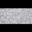 Wand decorationkork - Marmor weiß - 60 x 30 cm - 3mm Stärke - PROM2