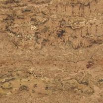 Korkboden - Klebekork nicht lackiert