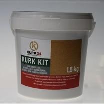 Kork Kit