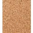 Corkoleum Naturel 1,4 x 5,5m - 3mm - Korkboden auf Rolle