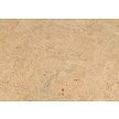 Wicanders Cork Go Appeal - Pro Paket á 2,136m²