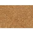 Wicanders Cork Essence Originals Dawn - Pro Paket á 2,136m²