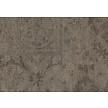 Wicanders Stone Essence Azulejo Cityzen - Pro Paket á 2,136m²