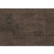 Wicanders Stone Essence Azulejo Forest - Pro Paket á 2,136m²