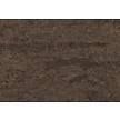 Wicanders Stone Essence Beton Corten - Pro Paket á 2,136m²