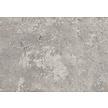 Wicanders Stone Essence Beton Nordic - Pro Paket á 2,136m²