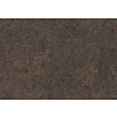 Wicanders Stone Essence Concrete Corten - Pro Paket á 2,136m²