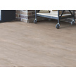 Wicanders Wood Start LVT - Fall Pine - Pro Paket á 2,031m²