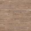 Wicanders Wood Start LVT - Highland Pine - Pro Paket á 2,031m²