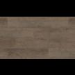 Granorte VINYLTrend Galleon - Pro Paket á 1,81m²