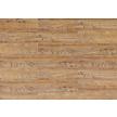 Wicanders Wood Resist Arcadian Rye Pine - Pro Paket á 1,806m²