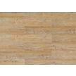 Wicanders Wood Resist Arcadian Soya Pine - Pro Paket á 1,806m²