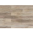 Wicanders Wood Resist Sawn Twine Eiche - Pro Paket á 1,806m²