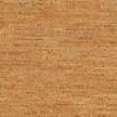 Amorim Cork Wise Traces Spice - Pro Paket á 1,872m²