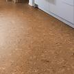 Klebekork - Korkfliesen '' Twist ''  30 x 30 cm - 4mm - Pro m²