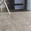 Wicanders Stone Essence Azulejo Sand - Pro Paket á 2,136m²
