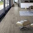 Wicanders Wood Resist Rustic Limed Gray Eiche - Pro Paket á 1,806m²