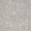 Amorim Wise Stone Pure - Concrete Nordic-  Pro m²