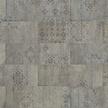 Amorim Wise Stone Pure - Azulejo Cityzen -  Pro m²