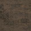Amorim Wise Stone Pure - Azulejo Forest-  Pro m²