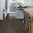 Wise Stone Pure Amorim - Beton Corten-  Pro m²