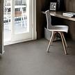 Amorim Wise Stone Pure - Concrete Corten - Pro m²