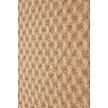 "Wandpaneel  Kork ""Acousticork"" -  120 x 60cm"