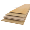 Wicanders Wood Resist ECO ''Quartz Eiche'' - pro paket á 1,806m²