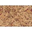 Runde Pinnwände - Maßgeschneidert - Farbauswahl - 9 mm Sperrholz, 6 mm Kork und 3 mm Korkfliesen