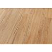Amorim Wood Wise Contempo Copper- Pro Paket á 1,872m²