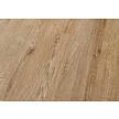 Amorim Wood Wise Natural Dark Eiche- Pro Paket á 1,872m²